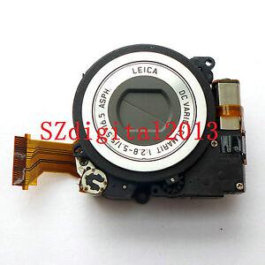 Lens Zoom Unit For Panasonic DMC-FS4 FS3 DMC-FS6 FS7 DMC-FS42 DMC-FS62 DMC-F2