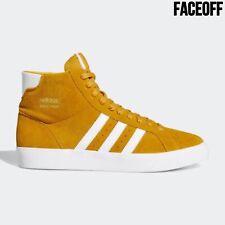 Adidas Basket Profi Men's Sneakers UK Size 10.5 / EU 45 1/3
