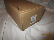 Original Box & Rare ! 2015 Kyle Busch M&M's Camry Green Crispy Color 1/24