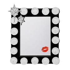 a Star Is Born Resin Brooch by Erstwilder * Hollywood Glamour