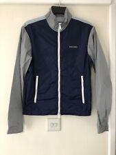 Dsquared Jacket Mens Size M/48
