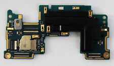 OEM HTC ONE S9 2PRG200 REPLACEMENT MICROPHONE DAUGHTERBOARD MIC SUB PCB