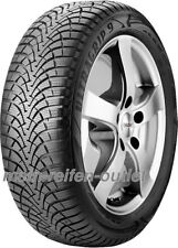 Winterreifen Goodyear UltraGrip 9 205/60 R16 96H XL