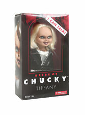 Tiffany: Movie Replica - Bride of Chucky
