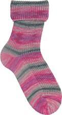 #9441 Sunrise - Dawn - Opal Sock Yarn Fingering Weight - Super Wash
