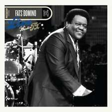 Fats Domino - Live From Austin, Tx NEW LP