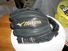 """New listing New Mizuno MVP Prime Glove GMVP1200P3RG 12"""" Baseball RIGHT HAND THROWER"""