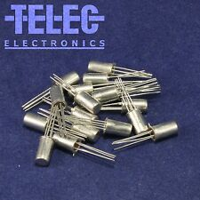 1 PC. AF126 PNP Germanium Transistor CS = TO1H