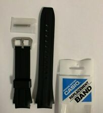 Casio  Original   Band   MTP-1327     MTP-1327-1  Black  Strap    MTP1327