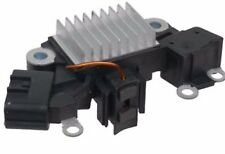 Alternator Regulator w/ Brushes for 1999-03 Maxima 2003-07 Murano 1998-04 I30 35