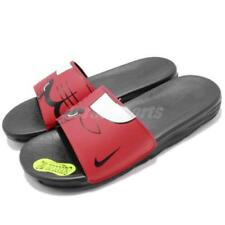 brand new 82a32 15498 Nike Slippers for Men for sale   eBay
