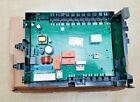 Bosch Washer Control Board 8001115427 photo