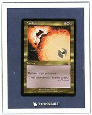 MTG - Apocalypse: Vindicate [LV3242]