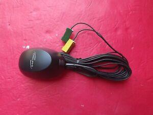 NEW DELPHI Farka FRAKA  two Connectors Antenna Only Delphi SKYFi