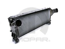 MOPAR 52014733AC Intercooler
