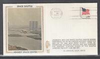 USA klasse Beleg 1979 Space Shuttle  Kennedy Space Center