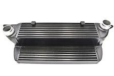 Ladeluftkühler Performance Intercooler BMW 525d 530d 535d E60 E61 E63 upgrade