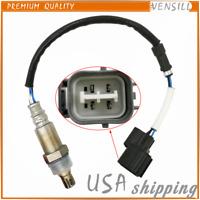 Oxygen Sensor 234-9064 for Honda Element Acura RSX CR-V 2.4L 2.0L 36531-PZD-A01