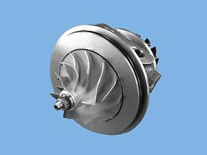 01-09 Volvo V70 XC70 S60 2.4L TD04HL-13T 8658098 Turbo charger CHRA Cartridge