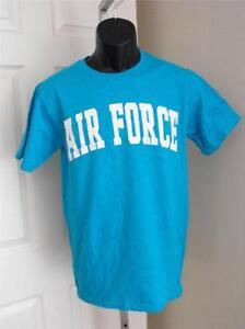 NEW - AIR FORCE MENS MEDIUM (M) T-SHIRT