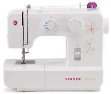 Maquina coser Singer 1412singer