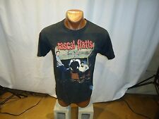 RASCAL Flatts black large t-shirt, American country music trio from Columbus, OH