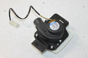#5398B BMW 3 2.8 Petrol 2011 LHD Blower Control 7531783-04