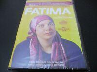 """DVD NEUF """"FATIMA"""" de Philippe FAUCON"""
