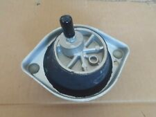 BMW 5 SERIES 7 SERIES   ENGINE MOUNTING - RIGHT HAND    FEBI 08783
