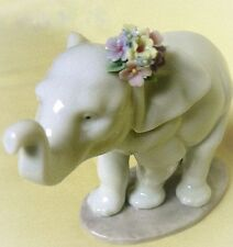Lladro Lucky Stolling *Valentines Day Gift*