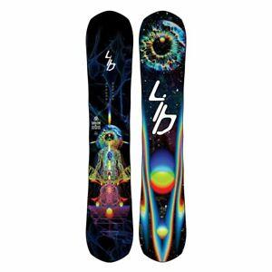 Lib Tech Travis Rice Pro Snowboard 2022 Mens