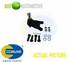 COMLINE FRONT LOWER SUSPENSION BALL JOINT OE REPLACEMENT CBJ7032