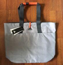 Adidas Training Bag.New