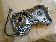 Arctic Cat 300 1998 98 atv 4wd manual stator generator pick up coil engine cover