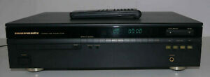 Platine lecteur CD Marantz CD-50