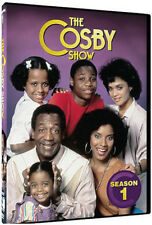 The Cosby Show: Season 1 (2 DVD Set) **New**