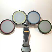 Xbox 360 Rock Band Harmonix Wired Drums Replacement Drum Head (NO STAND)