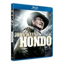 Blu Ray HONDO - (1953) *** John Wayne ***   ......NUOVO