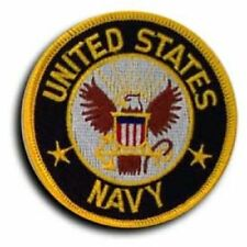 US NAVY AND MARINES MANUALS AND MORE 525+ ON DVD DISK