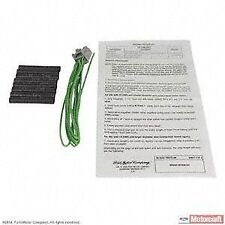 Motorcraft WPT998 Connector/Pigtail (Body Sw & Rly)