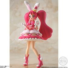 Kirakira PreCure a la Mode Cuty Figure : Cure Whip