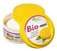 Bio-mex Universalreiniger, Putzstein,  Putzmittel,  biologisch abbaubar NEU!!!
