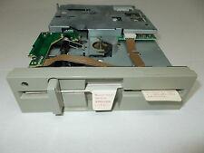 "Epson sd-680l, 13,34 cm (5,25"") disco flexible unidad, #k-15-2"