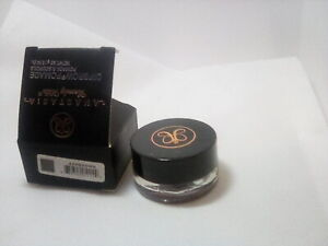 ANASTASIA BEVERLY HILLS POMADE IN MULTIPLE COLOURS