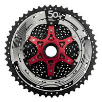 SunRace CS-MZ90 12s Cassette #eagle #closeout