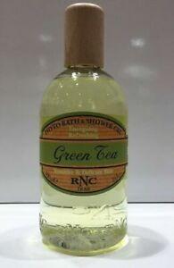 RANCE PHYTO BATH & SHOWER GEL GREEN TEA SENSITIVE & DELICATE SKIN 500ML