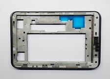 Samsung Galaxy Tab 2 7'' GT-P3110 Main Frame Replacement Part with defect