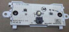 LEUCHTMODUL für BLOMBERG KND 9653 X A+++ Kühlgefrierkombination Kühlschrank