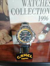 Camel Trophy Adventure Watches