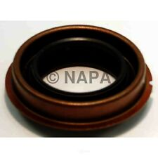 Manual Trans Output Shaft Seal-AWD NAPA/OIL SEALS-NOS 14028